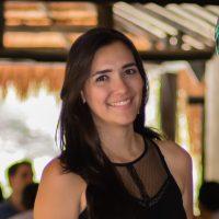 Paola Pimiento Maternar