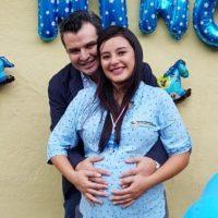 Maternar (14)