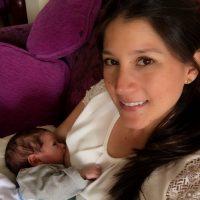 Maternar (15)