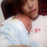 Maternar (18)