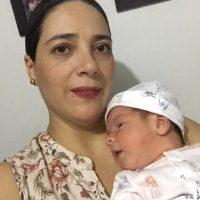 Maternar (426)