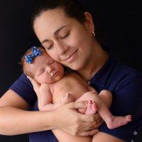 Maternar (427)