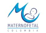 Maternofetal - Maternar