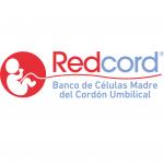 RedCord - Maternar