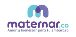 Maternar.co