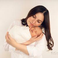 Testimonio Maternar Daniela